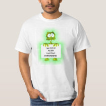 Parkinsons Disease Tee Shirt