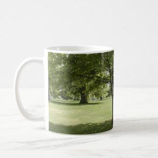 Parkland Mug
