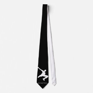 parkour11-full tie
