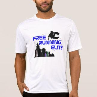 Parkour Elite T-Shirt