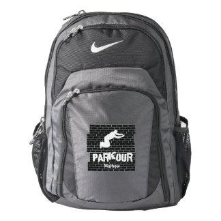 Parkour Nike Sport Backpack