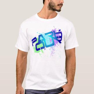 Parkour T Shirt