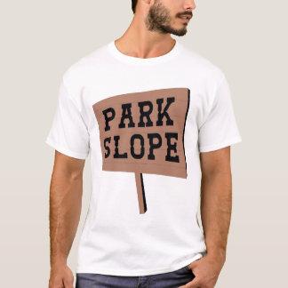 parkslope T-Shirt
