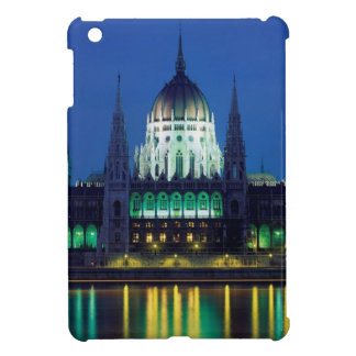 parliament-7533 iPad mini cover