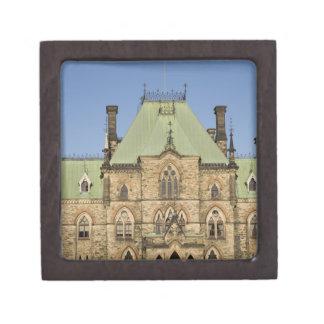 Parliment Building in Ottawa, Ontario, Canada 2 Premium Gift Box