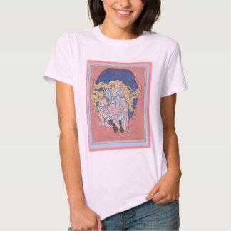 Parlour Girl Shirt