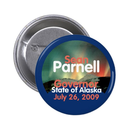 PARNELL Governor Button