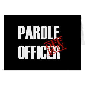 Image Result For Parole Officer Training Requirements