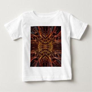 Paroxysm Baby T-Shirt