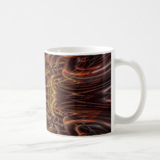 Paroxysm Coffee Mug