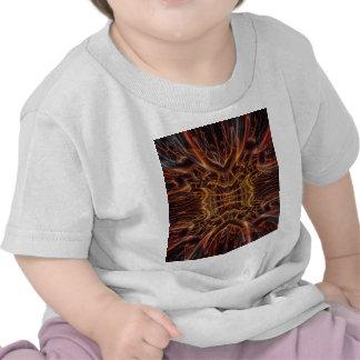 Paroxysm Shirts