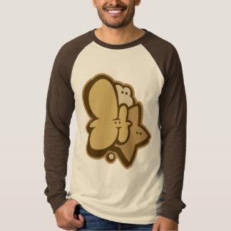 Parp Shirt