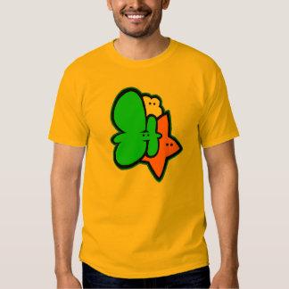 Parp T-shirt