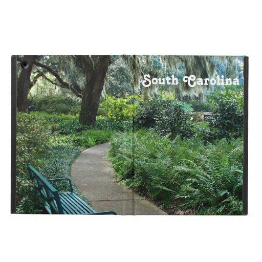 Parque de Carolina del Sur