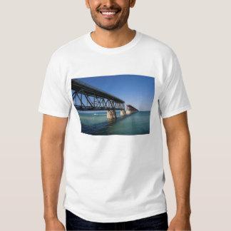 Parque de estado de Bahía Honda, llaves de la Camisas