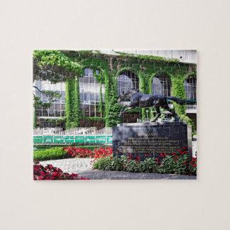 Parque de Fleetphoto Puzzle