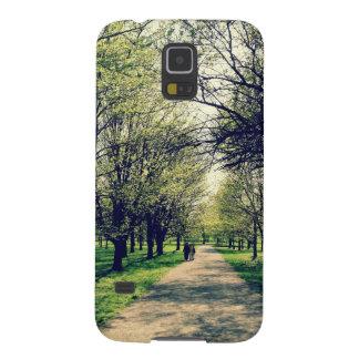 Parque de Tom Sawyer, Louisville Fundas Para Galaxy S5