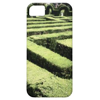 Parque del Laberinto, 1791 (foto) iPhone 5 Case-Mate Protector