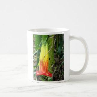 Parque Llaviucu, Ecuador Coffee Mug