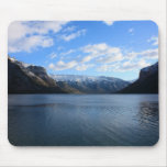 Parque nacional de Banff Tapetes De Ratones