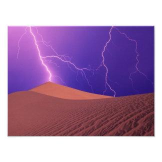 Parque nacional de California, Death Valley, Fotografía
