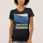 Parque nacional de Glenveagh Camisetas