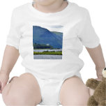 Parque nacional de Glenveagh Trajes De Bebé