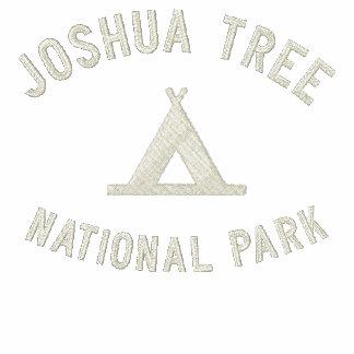 Parque nacional de la yuca
