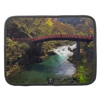 Parque nacional de Nikko - Japón Smartphone en Planificador