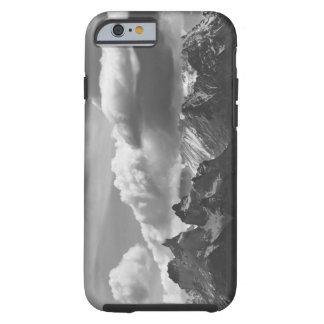 Parque nacional de Torres Del Paine, Cuernos y Funda Para iPhone 6 Tough