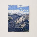 Parque nacional de Yosemite (b) Rompecabezas Con Fotos