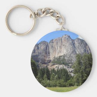 Parque nacional de Yosemite, California Llaveros
