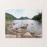Parque nacional del Acadia Puzzles Con Fotos
