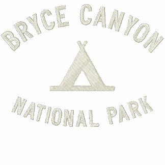 Parque nacional del barranco de Bryce