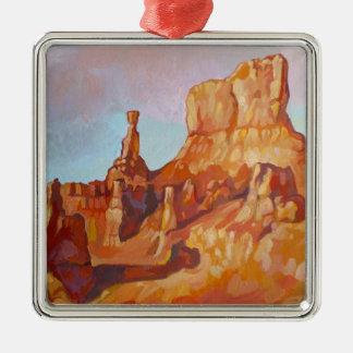 Parque nacional del barranco de Bryce Ornamento De Reyes Magos