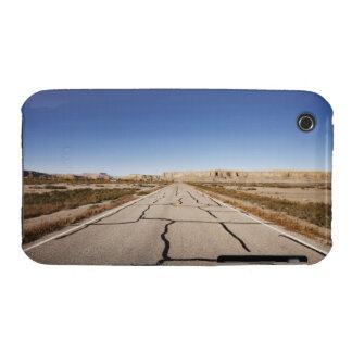 Parque nacional del filón del capitolio, Utah iPhone 3 Cobreturas