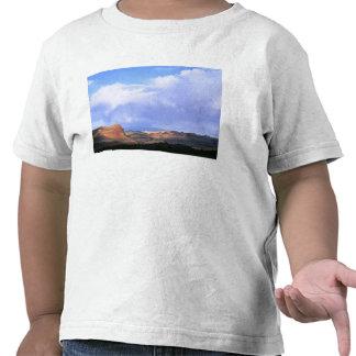 Parque nacional del filón del capitolio, Utah. LOS Camiseta
