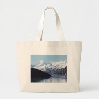 Parque nacional del Glacier Bay Bolsa De Tela Grande