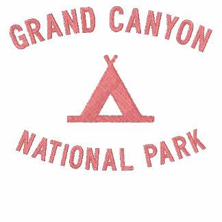 Parque nacional del Gran Cañón