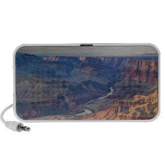 Parque nacional del Gran Cañón, Ariz PC Altavoces