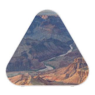 Parque nacional del Gran Cañón, Ariz Altavoz Bluetooth