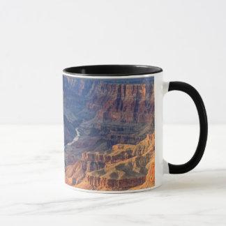 Parque nacional del Gran Cañón, Ariz Taza