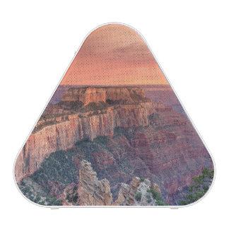 Parque nacional del Gran Cañón, Arizona Altavoz Bluetooth