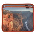 Parque nacional del Gran Cañón, los E.E.U.U. Funda Para iPads