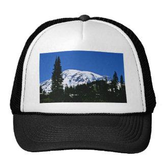 Parque nacional del Monte Rainier Gorros Bordados