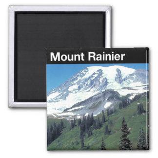 Parque nacional del Monte Rainier Imanes