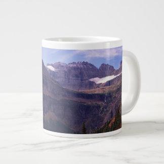 Parque Nacional Glacier Taza Grande