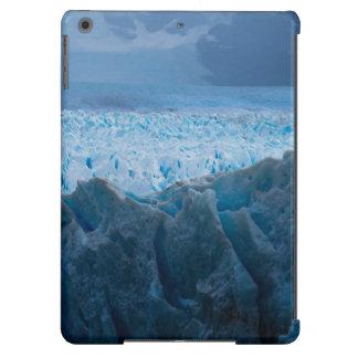 Parque Nacional Los Glaciares Funda Para iPad Air