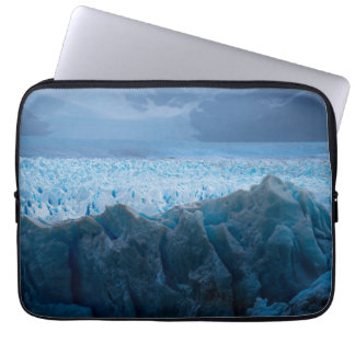 Parque Nacional Los Glaciares Laptop Sleeve