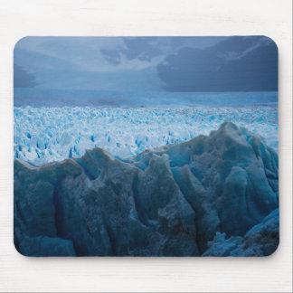 Parque Nacional Los Glaciares Mouse Pad